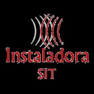 Instaladora SIT